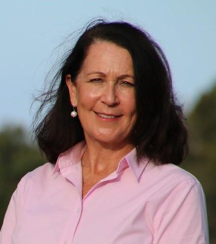 Fiona O'Sullivan