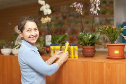 Women in rural industries