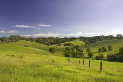 Queensland Agricultural Land Audit