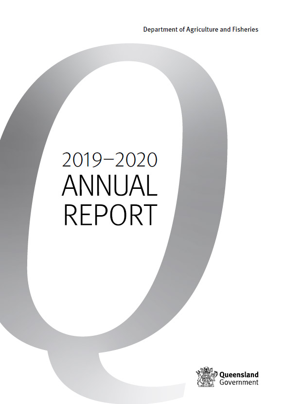 DAF Annual Report 2018-19