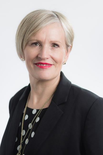 Debra Kerr
