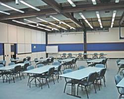 The Rockhampton Conference Centre